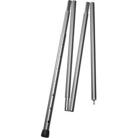 Nordisk Extendable Pole Sæt med 2